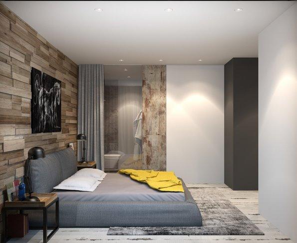 五龙山装修 装修风格 成都高度国 高度样板间 卧室图片来自成都高度国际在中性自然风的魅力的分享