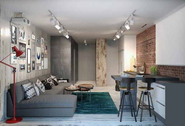 五龙山装修 装修风格 成都高度国 高度样板间 客厅图片来自成都高度国际在中性自然风的魅力的分享