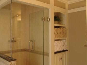优雅温馨的家古典风格300平独栋