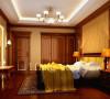 南山美树 350平米 现代欧式 别墅