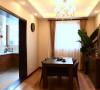 常德公寓装修现代风格完工实景