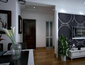简约 现代 三居 白领 大气 客厅 卧室 其他图片来自德瑞意家装饰小俎在现代简约的分享