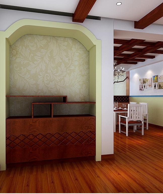 简约 欧式 田园 混搭 三居 二居 别墅 白领 旧房改造 其他图片来自用户5599387783在张腾飞老师作品的分享