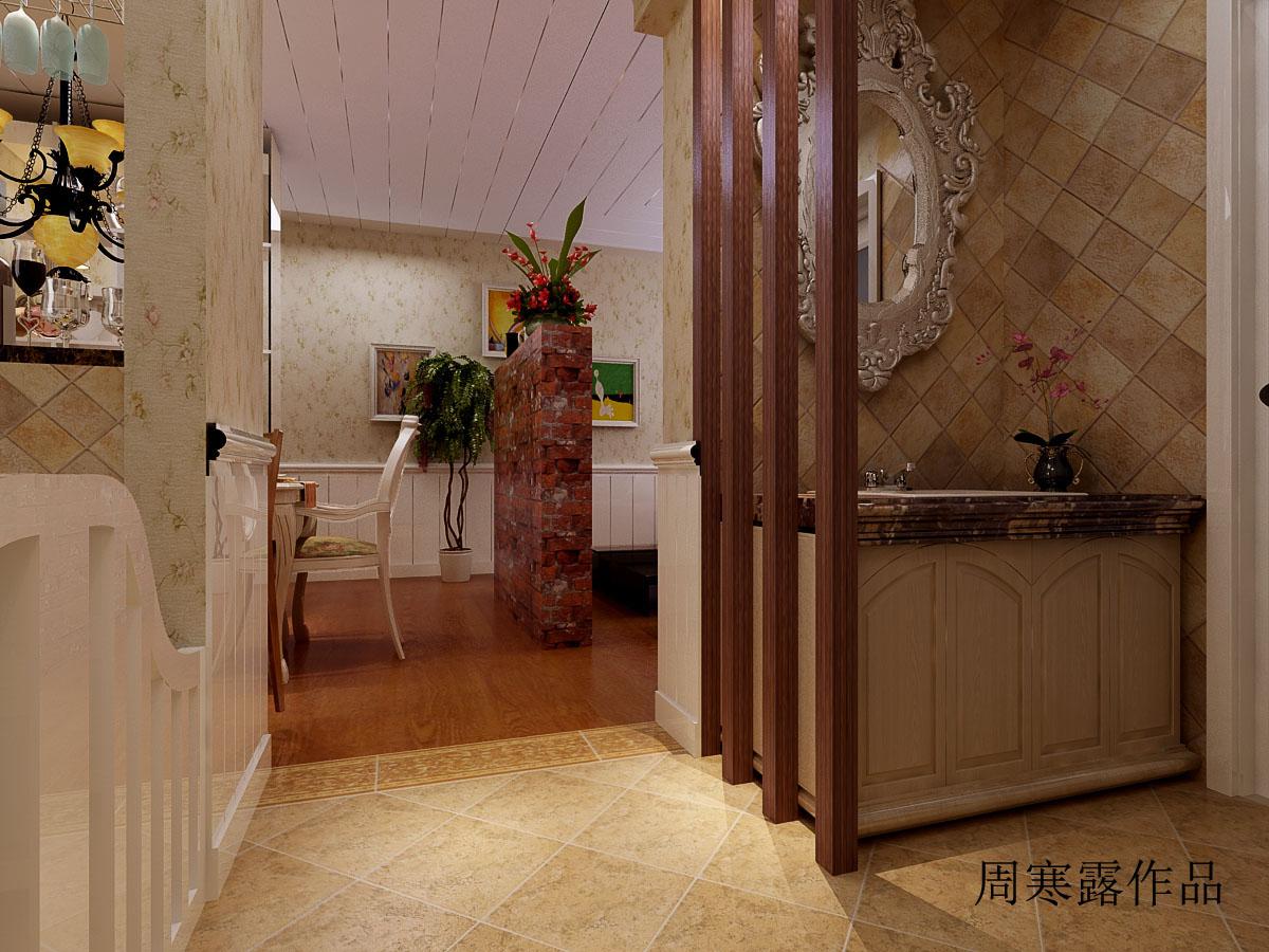 简约 欧式 田园 混搭 二居 三居 别墅 白领 旧房改造 卫生间图片来自用户3800522194在美式乡村的分享