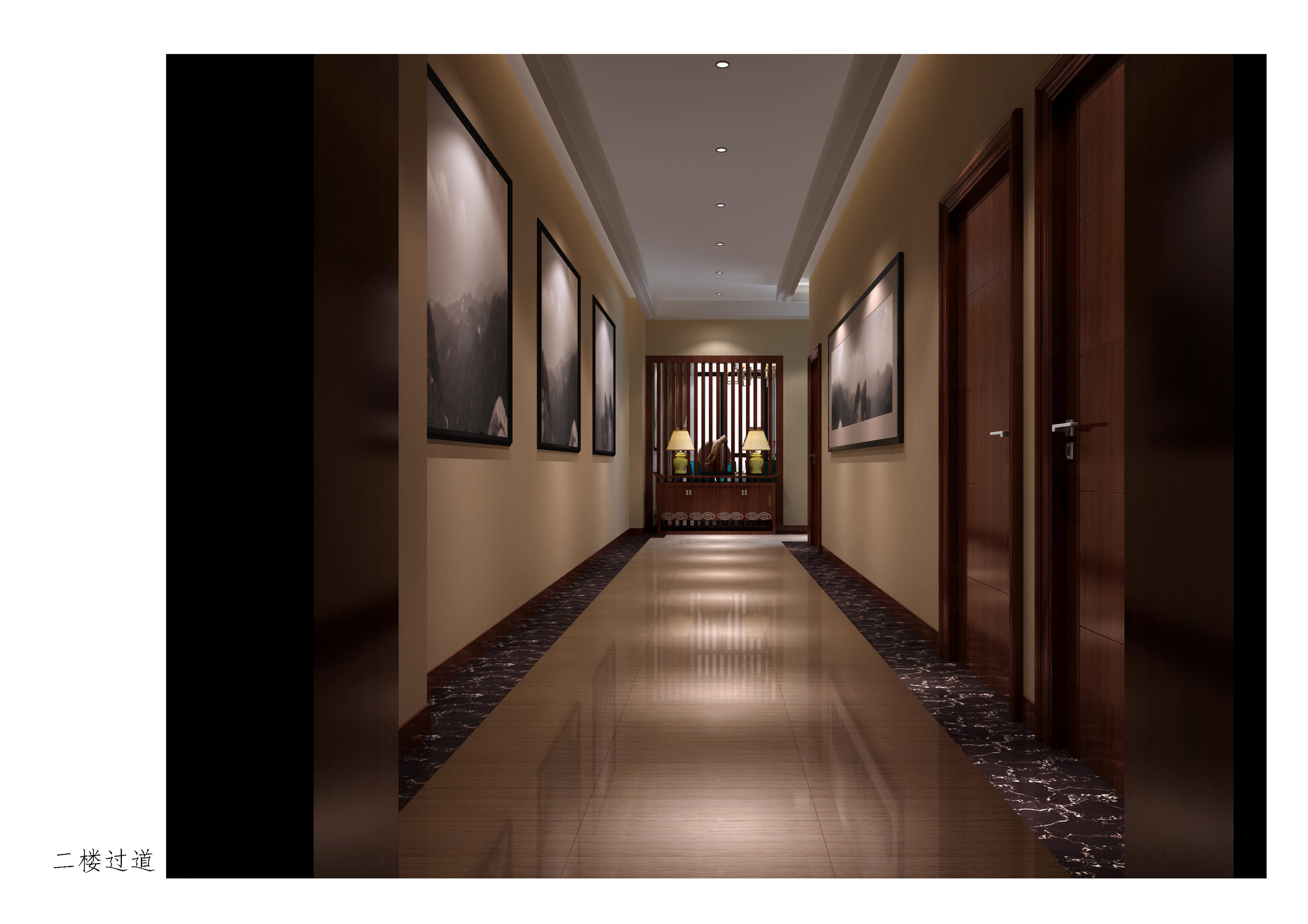简约 欧式 田园 混搭 二居 三居 别墅 白领 旧房改造 其他图片来自设计师王璞在餐饮空间的分享