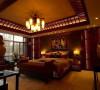 东南亚风格案例欣赏