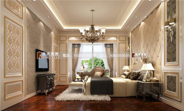 龙湖悠山郡别墅装修客厅细节效果图---成都高度国际装饰设计
