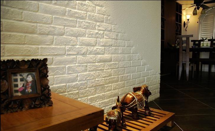 其他图片来自天津印象装饰有限公司在印象装饰 案例赏析2015-6-29的分享