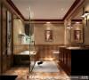 托斯卡纳风格-----高度国际装饰