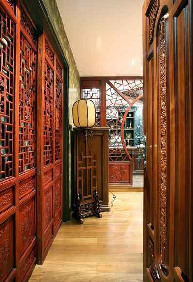 客厅图片来自天津印象装饰有限公司在印象装饰 案例赏析 2015-6-30的分享