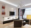 客厅作为与餐厅连通的客厅,是主人休闭娱乐的最佳空间,都说大空间好设计其实不然,好的客厅设计不仅仅是主人生活品味的体现还有合理的空间规划,一般所谓大面积客厅好设计其实就是一种空间的浪费而不以为然。