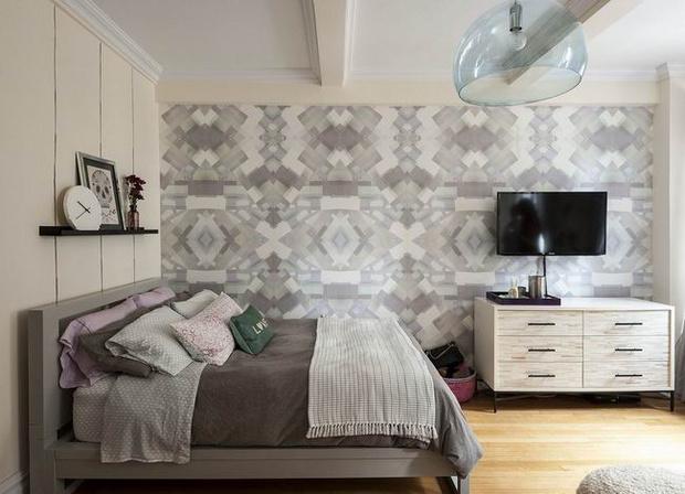 简约 客厅图片来自四川岚庭装饰工程有限公司在40平单身女性的简约活力公寓的分享