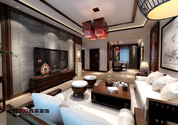 客厅的布置代表着主人的生活风格,所以客厅布置通常都是居家布置的重心。