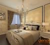 自然舒适的整体布局,营造出精致、品位的家。