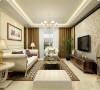 本户型为金侨公园壹号户型图一期高层标准层A户型三室两厅一厨两卫的户型,面积为123.00㎡。