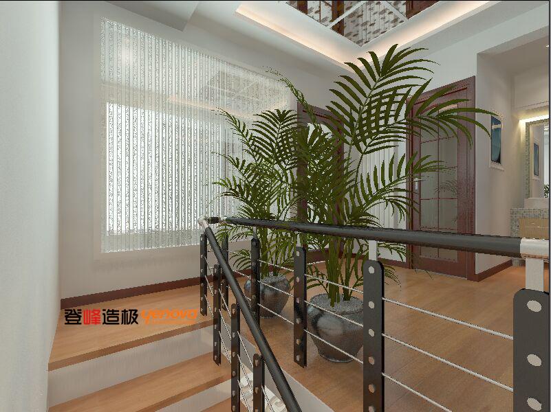 现代 红星美凯龙 收纳 小资 环保装修 楼梯图片来自兰州业之峰大户型设计中心在兰州红星紫郡100loft经典案例的分享