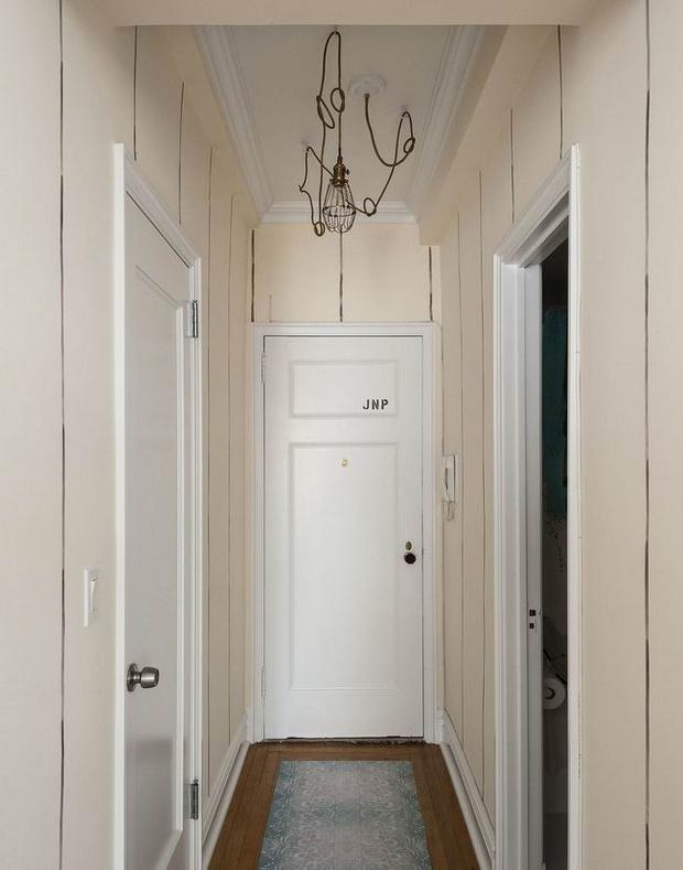 简约 其他图片来自四川岚庭装饰工程有限公司在40平单身女性的简约活力公寓的分享