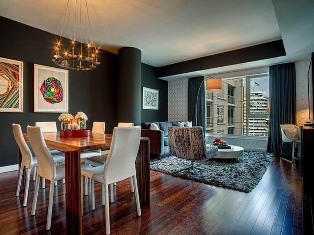 客厅图片来自tjsczs88在超大胆色彩搭配,完美家居的分享