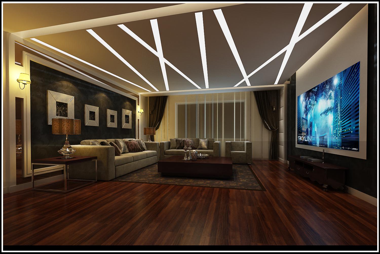 简约 别墅 其他图片来自实创装饰上海公司在350平联排别墅现代简约设计的分享