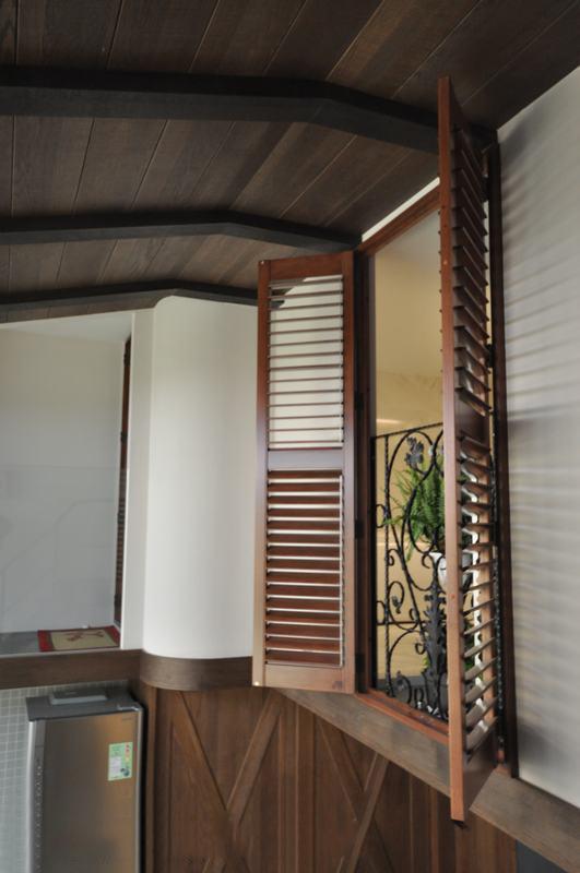 其他图片来自四川岚庭装饰工程有限公司在暖心轻推 53平地中海摇篮的分享