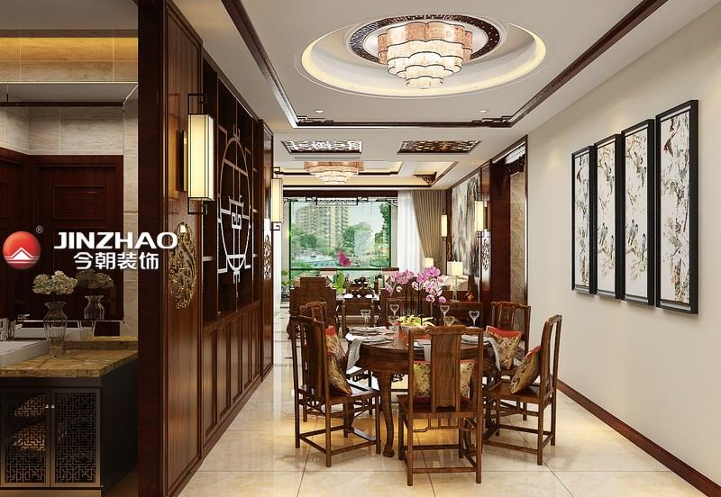 餐厅图片来自152xxxx4841在榆次晋园225的分享