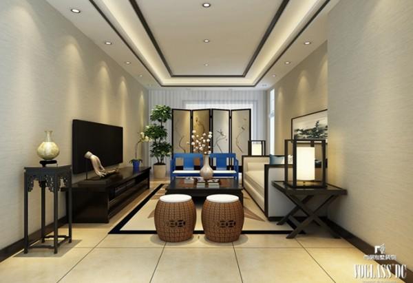 这套别墅设计案例的业主是龙湾别墅的,找到尚层别墅装饰公司要求进行别墅二次改造。对于别墅的二次改造来说,保留部分家具的,保留部分以前装修的,保留部分设备的等等,每每都是对于设计师的考验。