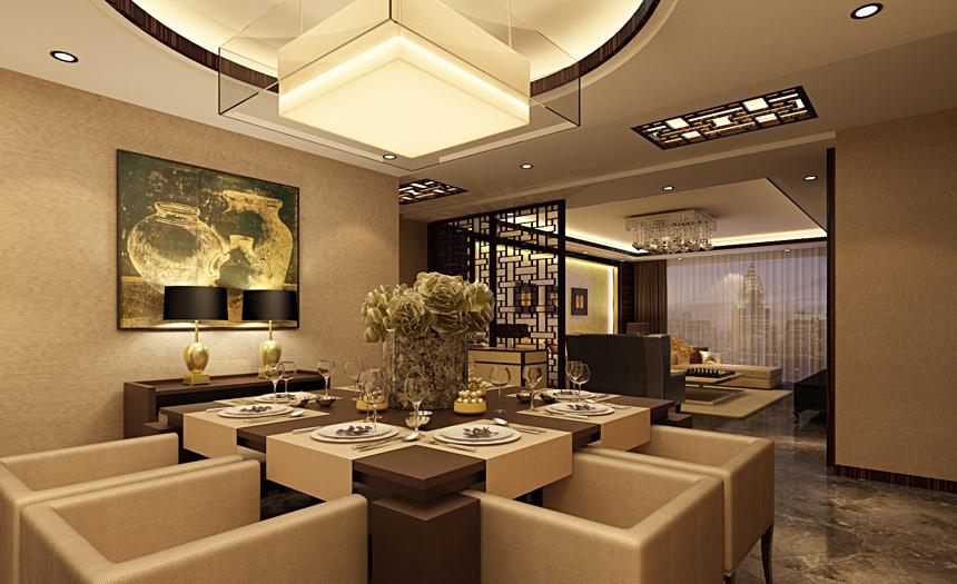 南京实创 整体家装 陈浩图片来自南京实创装饰陈浩在永远不变中国风的分享