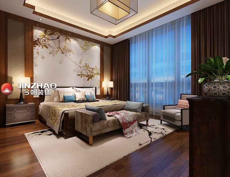 卧室图片来自152xxxx4841在榆次晋园225的分享