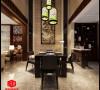 十二橡树庄园-传承古典中国文化
