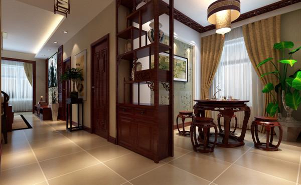 户型特点为传统的两室两厅一厨一卫:卧室南北分开,互不干扰,事宜休息。明厨明卫,适合通风。是非常宜居的户型。