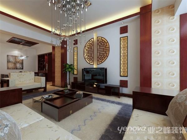 简中风格不仅注重居室的实用性,而且还体现空间的风格化、个性化,符合现代人的生活品味。