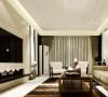 客厅是全家人相处时间最久的空间,所以该赋予家中客厅一个什幺样的风格,是需要凝结全家人意见,依据居住需求、全家人喜好,规划出一个全家人都喜欢的居家风格,让客厅成为全家人最喜欢的聚会场所。