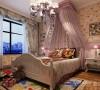 本案例为中海御园110㎡三居室经典设计案例,风格倾向定位为现代前卫、雅致风格,造型简洁明快 ,线条分明。