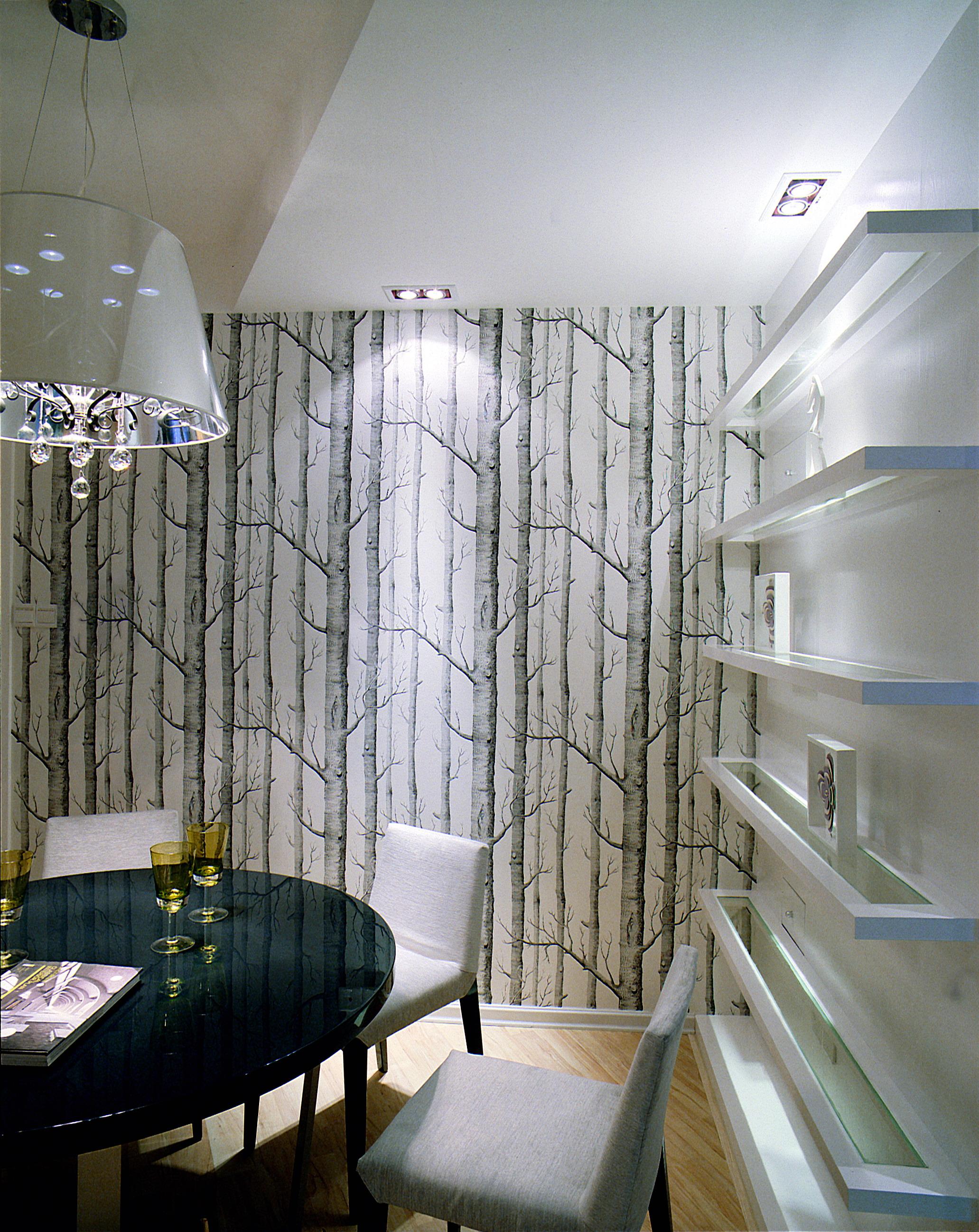 别墅装修 装修风格 装修设计 室内设计 北京软装 软装设计 书房图片来自别墅装修设计yan在现代简约鲁能七号院的分享