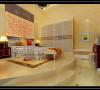200平复式楼欧式风格装修设计