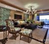来自Lexington Beach Home系列,浑圆精巧的藤制家具总是蕴含着无尽的细节力量,它能让家带上几分舒适懒散、静谧雅致的味道,细密的藤制纹路里缓缓流淌出来的浪漫情怀,亦能触动居者心底的感性地带。