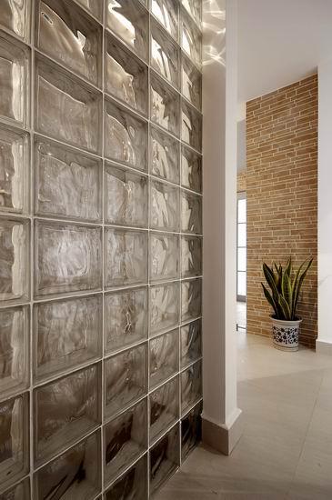 简约 三居 80后 白领图片来自四川省新空间建筑装饰公司在现代风格案例欣赏的分享