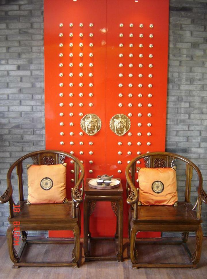 客厅图片来自cdxblzs在恒大雅苑 120平米 现代中式 三室的分享