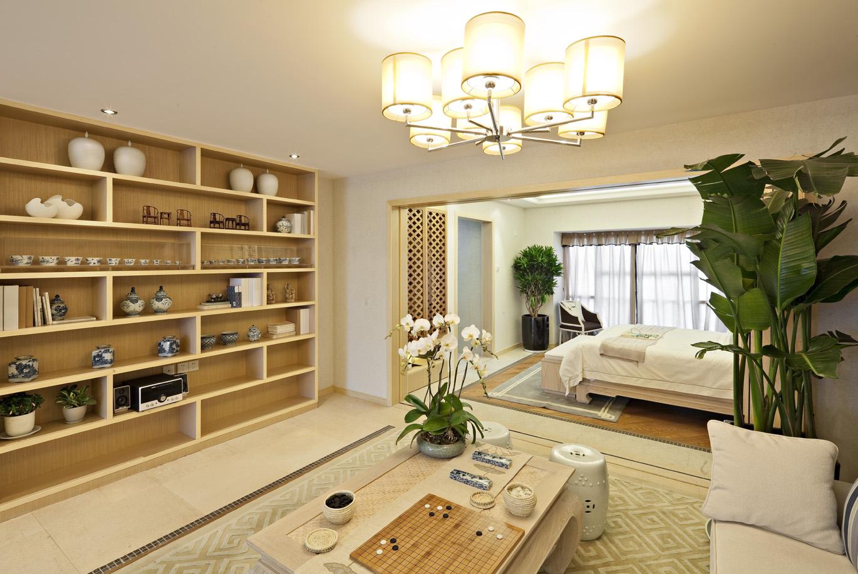 简约 田园 白领 收纳 客厅图片来自孟庆莹在田园风格枫丹壹號的分享
