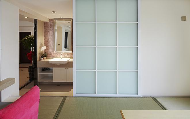三居 欧式 其他图片来自四川岚庭装饰工程有限公司在105平简欧三室二厅的分享