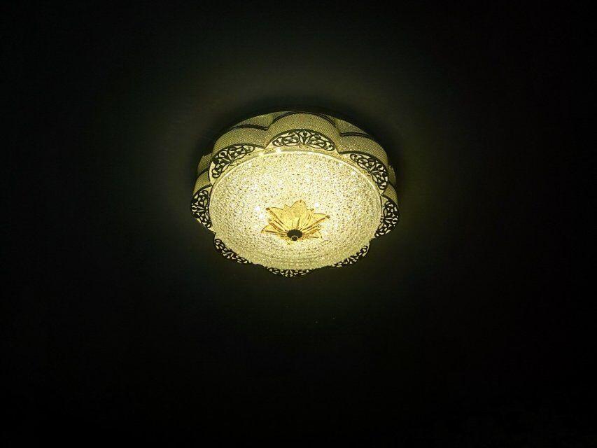 卧室图片来自蓝海方舟装饰在旭辉御府20#1402的分享