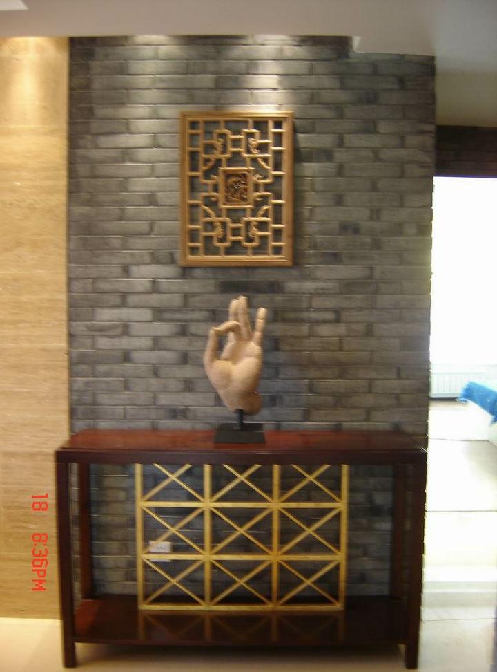 恒大雅苑 120平米 现代中式 三室 其他图片来自cdxblzs在恒大雅苑 120平米 现代中式 三室的分享