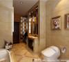 新中式风格案例.高度国际装饰