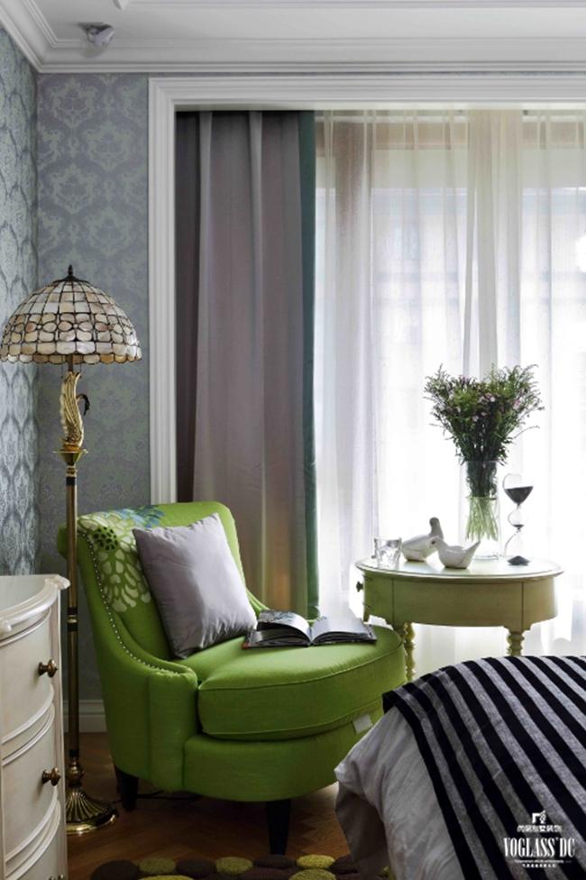 简约 别墅 白领 收纳 其他图片来自别墅装修尚层装饰王丽在西山壹号院 色彩专业别墅设计的分享