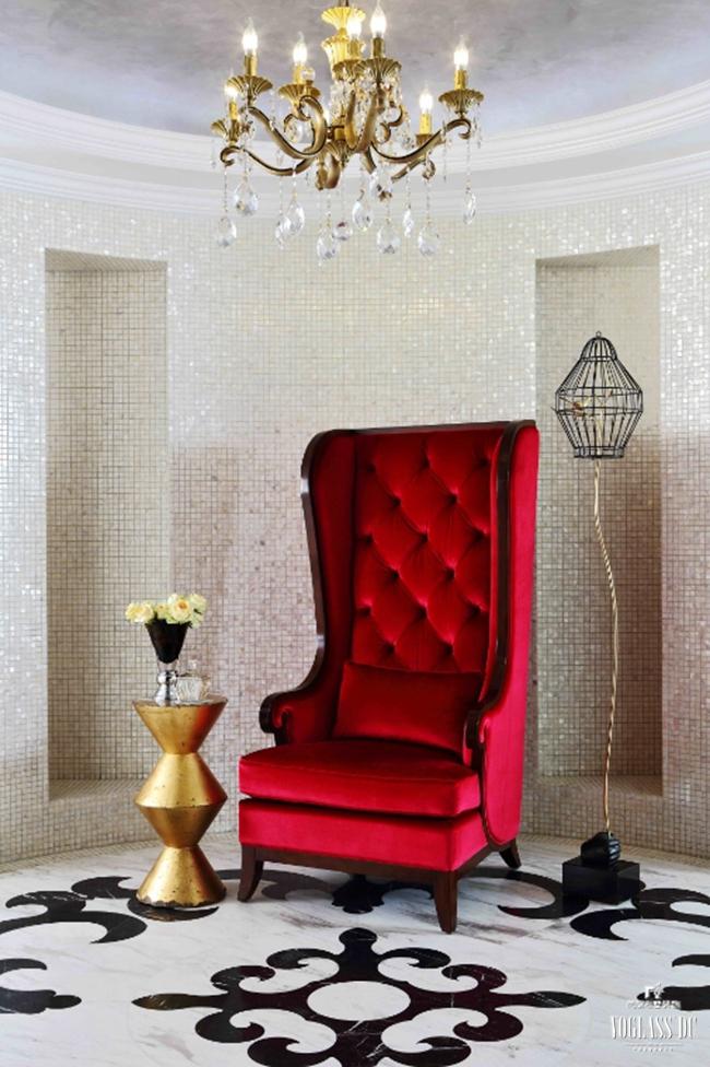简约 别墅 白领 收纳 玄关图片来自别墅装修尚层装饰王丽在西山壹号院 色彩专业别墅设计的分享