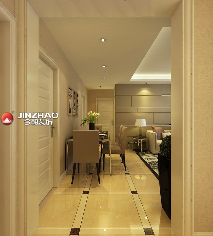 三居 餐厅图片来自152xxxx4841在怡和中馨城 123的分享