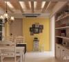 棕榈泉国际公寓