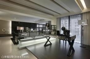 新古典 简约 白领 收纳 三居 其他图片来自幸福空间在150灰阶上色 优雅古典气质的分享