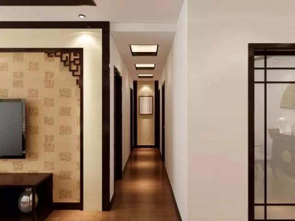 中式古典元素与现代设计巧妙融合,为现代家居生活注入新的传统气息,古朴而不失典雅,雅韵温馨与时尚简约交相辉映,演绎灵动的新中式风格。