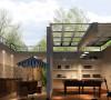 红杉溪谷 300坪 托斯卡纳风格